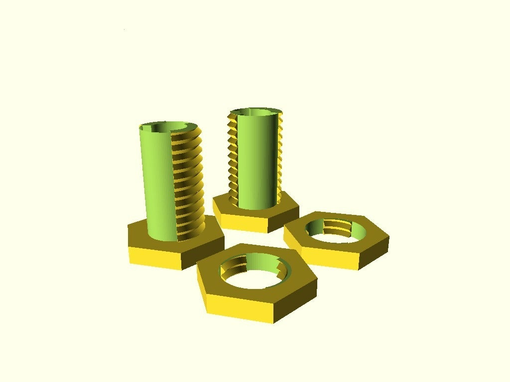 3a4825bfdcba2a9572ddfb35b0a6da6d.png Download free SCAD file Geocaching puzzle-brain teaser customizable / Casse tete geocaching parametrique • 3D printing model, sthevgeocaching