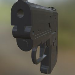 Screenshot 2020-11-12 124317.jpg Download free STL file TREVOR [.22 lr 2-Shot Revolver] • Model to 3D print, Tony_Loved_His_Acronyms
