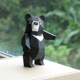 Capture_d__cran_2015-07-11___19.24.42.png Download free STL file Formosan Black Bear • 3D printer object, Amao