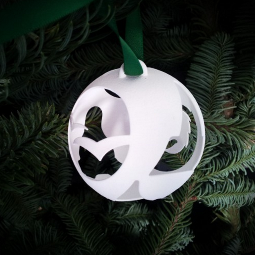 Capture_d_e_cran_2015-12-16_a__18.16.24.png Download free STL file The Open Source Christmas Decoration • 3D printing design, macouno