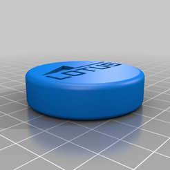 tapa_lupa.png Download free STL file monocular box • 3D printing object, jaimelm5