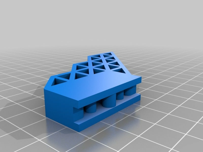 d9bace3dd7607fbd4f34f3cbc9087364.png Download free STL file Alicates flexibles multimaterial • 3D printable object, MosaicManufacturing