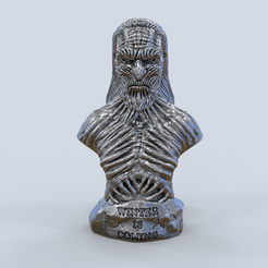 untitled.309.png Download free OBJ file White Walker • Object to 3D print, socrates_z
