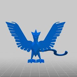 Screen_Shot_2016-09-07_at_20.46.42.png Download free STL file Articuno • 3D printing object, Lockheart