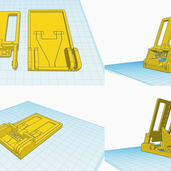 Nintendo_Switch_Stand.png Download free STL file Nintendo Switch Stand V2.0 • 3D printing object, ckw8217