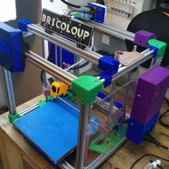 IMG_20180720_170529[1.jpg Download STL file discoesay200 all options and new structure • 3D printing object, Bricoloup3d