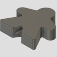 container_free-meeple-tree-topper-3d-printing-180458.png Download free STL file Free Meeple Tree Topper • 3D print design, httpkoopa