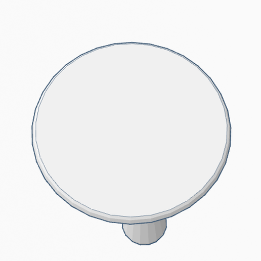 Screen_Shot_2014-10-16_at_4.19.01_PM.png Download STL file Mini Doll House Stool • 3D printing model, Ollie