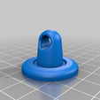 ac2f70993c9755075d3be6243e6d808a.png Download free STL file Fancy Handle Set • Design to 3D print, hitchabout