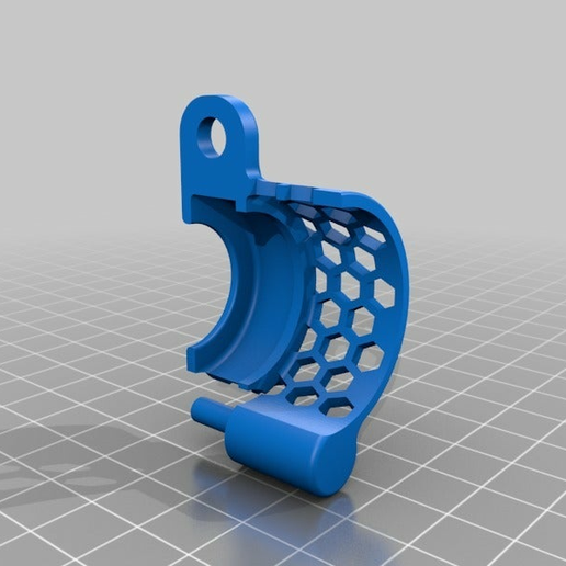 d9e1fbb01db70b140d6afc5870cd0c5e.png Download free STL file Beer Bottle Lock without text • 3D printing model, edditive