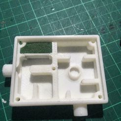 WhatsApp-Image-2021-03-21-at-00.28.52.jpeg Download STL file 7x5 anthill • 3D printer object, mauridc10