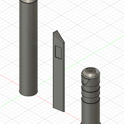 balise.png Download STL file Balise routière J1, 11 et 6 - French road marker J1, 11 and 6 1:24 1:43 • Design to 3D print, AM_76_92