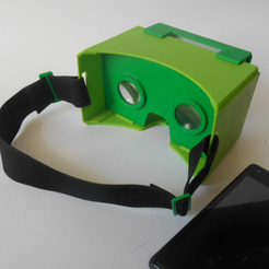 Capture_d__cran_2015-11-02___15.33.05.png Download free STL file 3D printed Google Cardboard kit • 3D printer object, TanyaAkinora