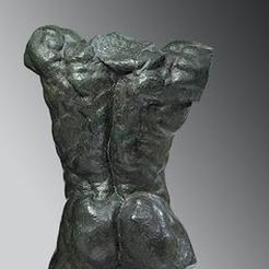 082ea2f87b2d72e7b0c363f0c23c52b7_display_large.jpg Download free STL file Torso of the falling man Lous XIV at the Rodin Museum, Paris, France • 3D printer object, ArtNerd3D