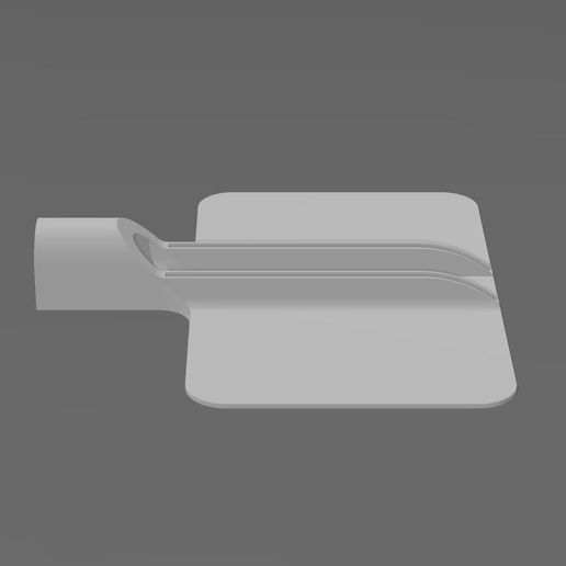 3.JPG Download STL file price marker (plants) signs/labels • 3D printable object, Albuquerque