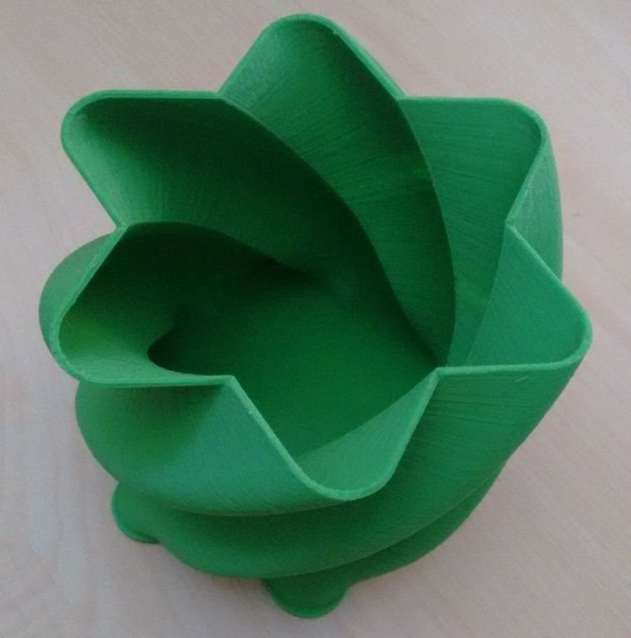 1600_5d1781b50fdd2 (2).jpg Download free STL file Vase, flowerpot, bowl • 3D printer model, danielfdz0192