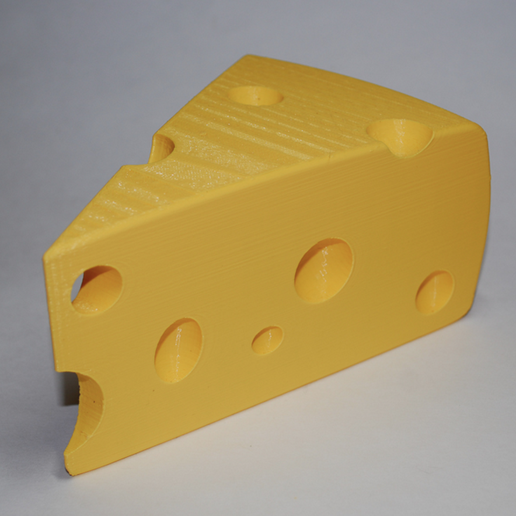 Capture_d_e_cran_2016-09-30_a__17.30.18.png Download free STL file Cheesy Mouse Trap • Design to 3D print, sthone