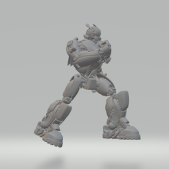 0.png Download STL file bumblebee movie • 3D print object, so_so