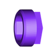 OpenRC_F1_250scaled_-_Wheel_Lock_Nut_v3_v3-1.STL Download free STL file OpenRC F1 250% scaled • 3D printable model, colorFabb