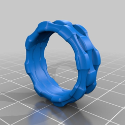 50f3f38498f58f3325da8aad9fbbe815.png Download free STL file ring • 3D printing template, syzguru11