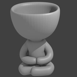 WhatsApp Image 2020-08-29 at 11.11.21.jpeg Download free STL file ShakaVirgo • 3D printing design, paulovela