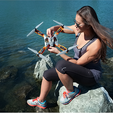 download-10.png Download free STL file Quadcopter 915F • 3D printing object, Dadddy
