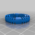 world_engine_1_6_10_7.png Download free STL file Red Moon scaled one in sixty million • Template to 3D print, tato_713
