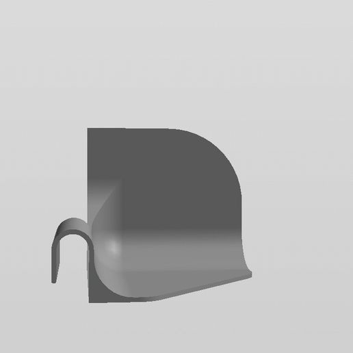 20180625_175713.jpg Download free STL file support for cold cuts machine • 3D printing model, gabrielrf