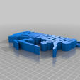 c1b8ee49032f3ed58e3920cf755fd5db.png Download free STL file Gymnastics medal table • 3D printing object, gixbo