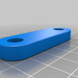 3983f0ee2210eae8ab3291e29e544889.png Download free STL file Gears paradoxical- engrenage paradoxal • 3D print object, NOP21