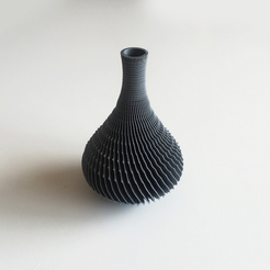 Capture_d__cran_2015-10-19___10.42.45.png Download STL file Twirl Vase 6 • 3D printing design, David_Mussaffi