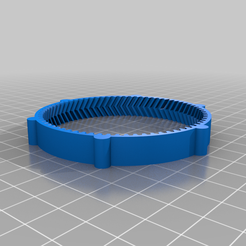 Ring_Gear.png Download free STL file 3D Printed Universal Planetary Gearbox • 3D printing model, LetsPrintYT