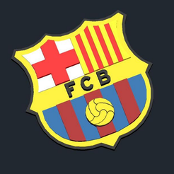 Capture_d_e_cran_2016-09-12_a__11.33.21.png Download free STL file FC Barcelona - Logo • 3D printing model, CSD_Salzburg