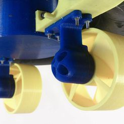 Motors01_display_large.jpg Download free STL file JALC Boat Motor • 3D print design, Tanleste46