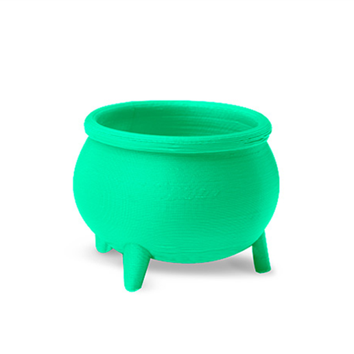 download-5.png Download free STL file Cauldron • 3D printing template, D5Toys
