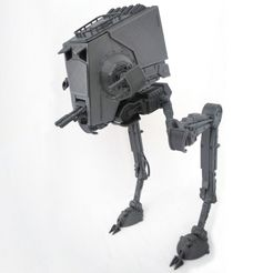 star-wars-atst-walker-ready-to-print-with-instructions-3d-model-stl-pdf (1).jpg Download free STL file Star Wars ATST Walker - Ready to print • 3D printing design, opelion77