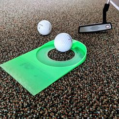 24cfa7996d4519e2ea8bdc2b9a5e6b9c_display_large.jpg Download free STL file Putting Practice Cup • 3D printable object, nullgel