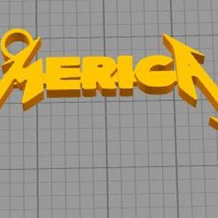 fhf-(50).jpg Download STL file funny parody spoof keychains • Design to 3D print, ready2crash
