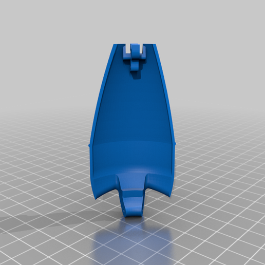 Atomic_Bomb_Toy_Bomb_v29_Body113_Bomb_v29.png Download free STL file Atomic Bomb Toy • Design to 3D print, Frankly_Everything