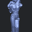 18_TDA0447_Fairy_02A10.png Download free STL file Fairy 02 • 3D printing object, GeorgesNikkei
