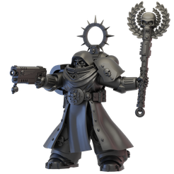 1untitled.png Download free STL file Primary Battle Priest • Object to 3D print, jonethealliance