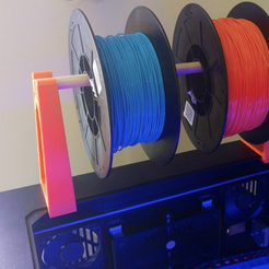 Capture_d_e_cran_2016-10-05_a__09.44.19.png Download free STL file Witbox Coil Support • 3D printing object, nestordbf
