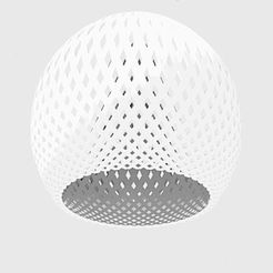 lamp14c.jpg Download free STL file lamp • 3D printer design, plonbui