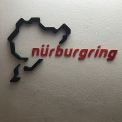 WhatsApp-Image-2021-02-22-at-13.06.45.jpeg Download free STL file nurburgring • 3D print design, ccollanteg