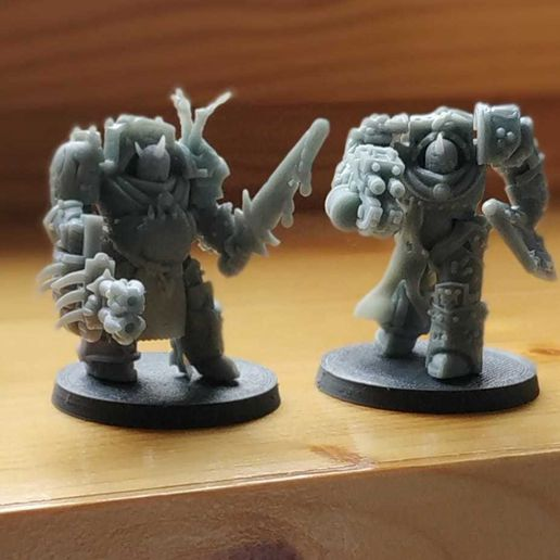 WhatsApp_Image_2020-03-18_at_13.01.22.jpeg Download free STL file Part of a Disgusting Resilient Terminator Lord Builder • 3D printable model, Sumbu