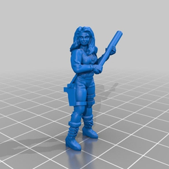 f521d57796307058046034291ac06cb2.png Download free STL file Maddison Basher • Model to 3D print, BigMillerBro