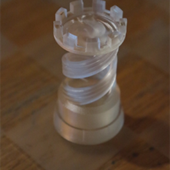 tour.png Download free STL file Chess game tower • 3D printing object, Thierryc44