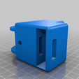 standGearBox.png Download free STL file Chromebook Screen Monitor • Design to 3D print, tmcdonagh12