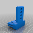 47842ce91cf786ff7f2a599452cdc46a.png Download free 3MF file Car Phone Holder Auto Adjustment with Brands • 3D printing template, danielscatigno