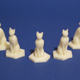 Capture_d__cran_2015-03-13___15.14.32.png Download free STL file The Minister's Cat • 3D printable object, Zheng3